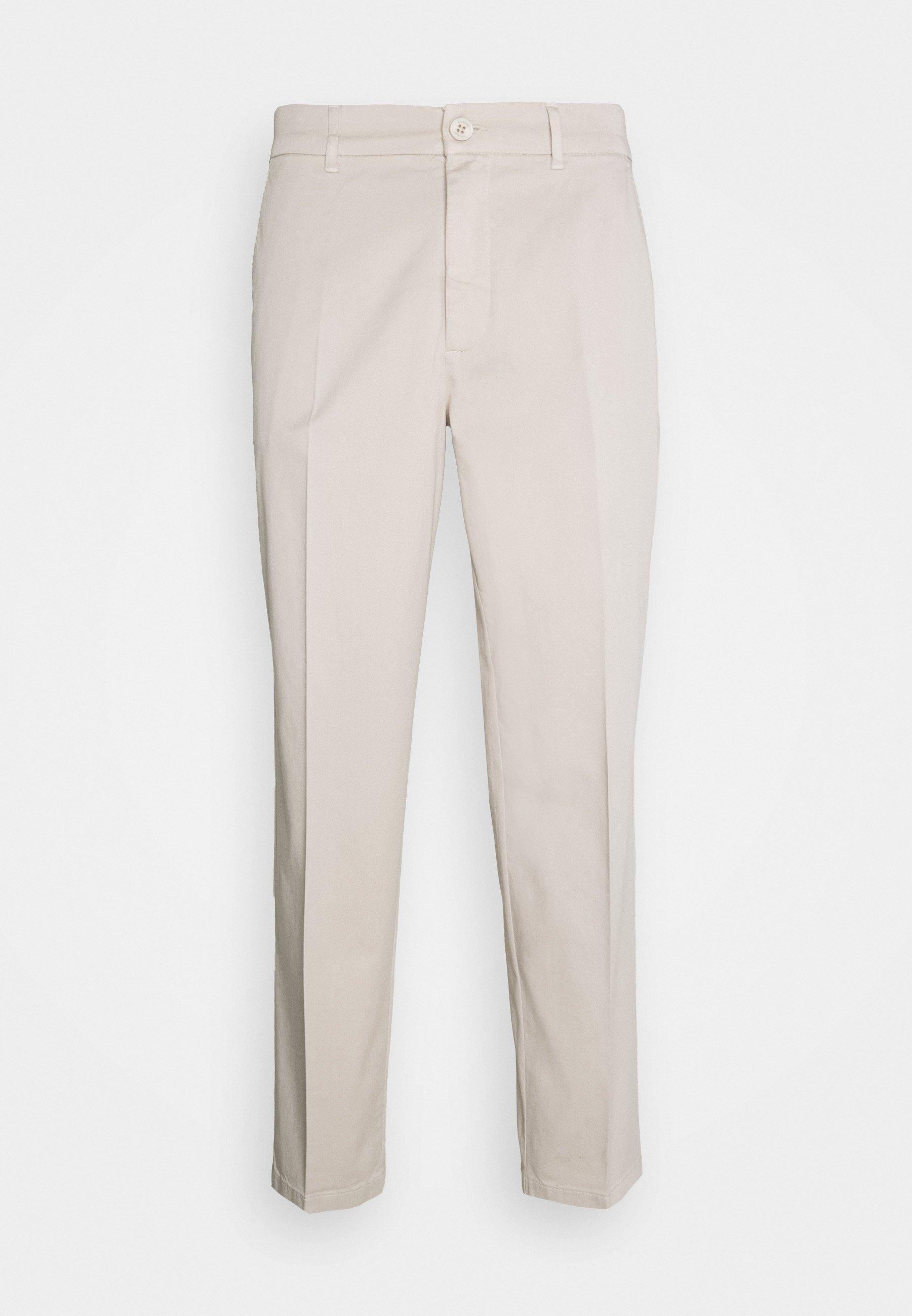 Homme PEPE PANTS - Pantalon classique