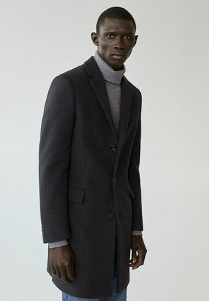 ARIZONA - Classic coat - grau