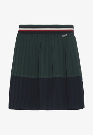 SIBILA - Mini skirt - dulwich