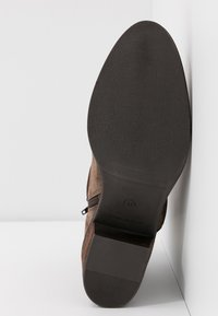 Alpe - NELLY - Ankle boots - bison - 6