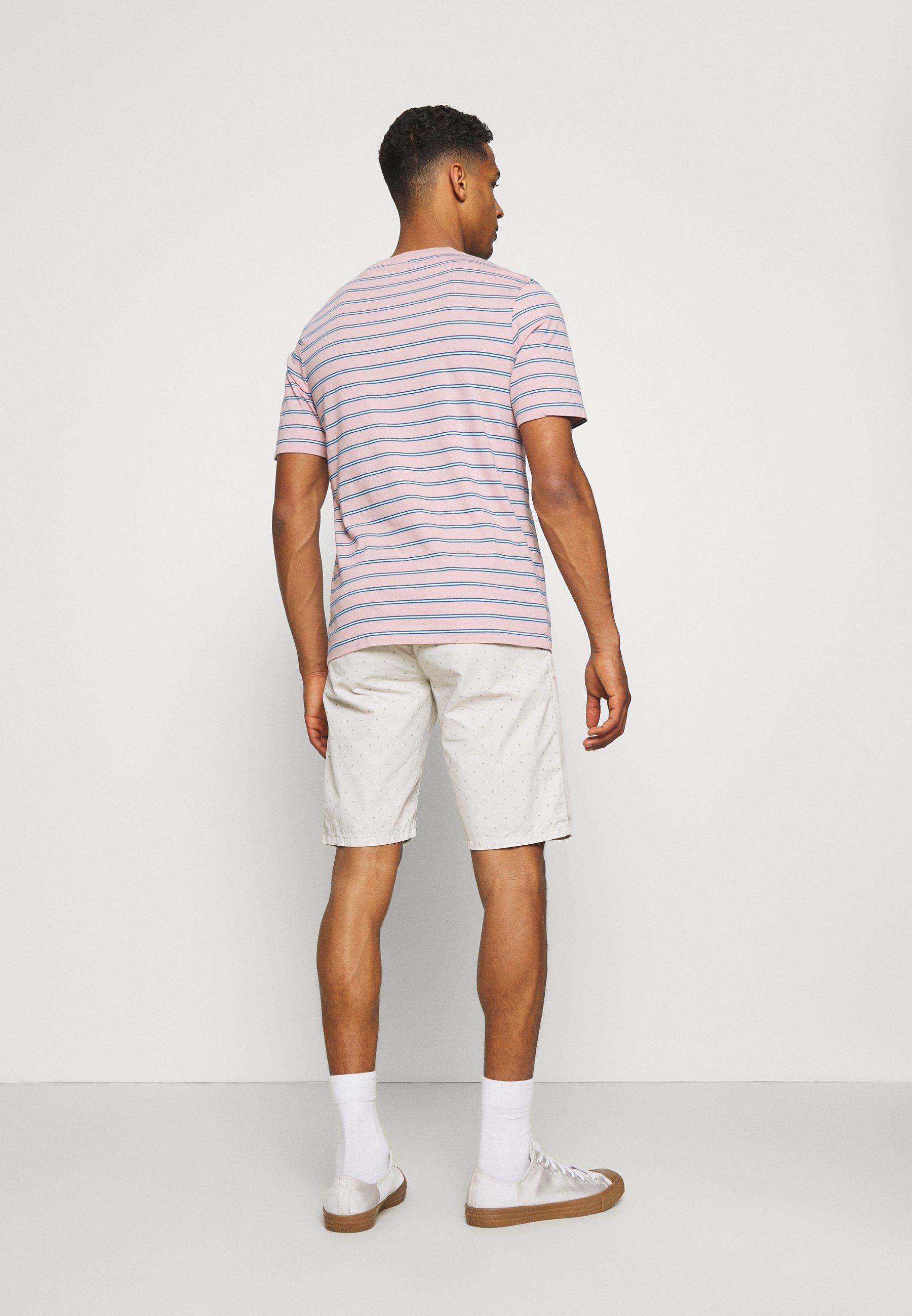Men ONSWILL LIFE REG - Shorts