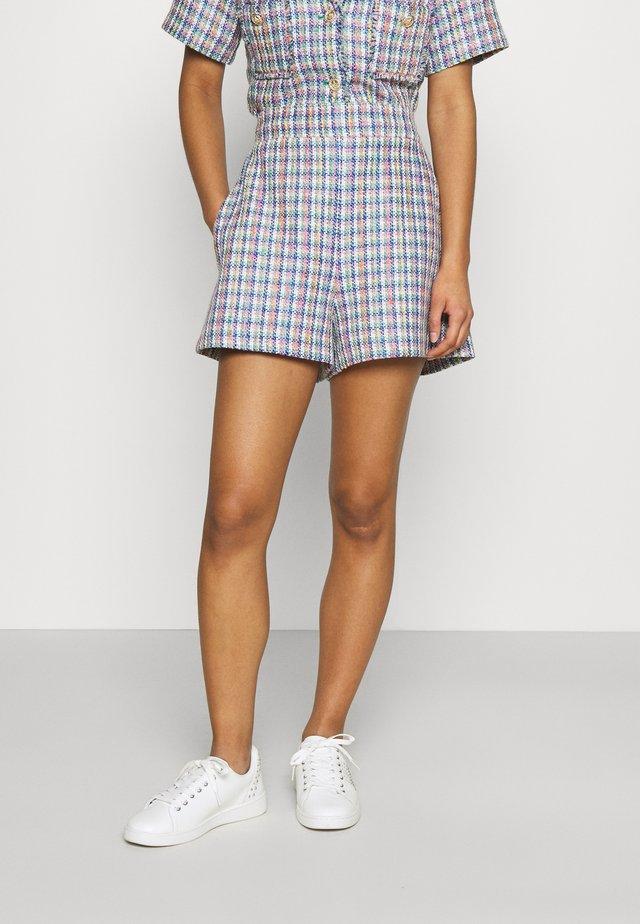 IZAM - Shorts - multicouleur