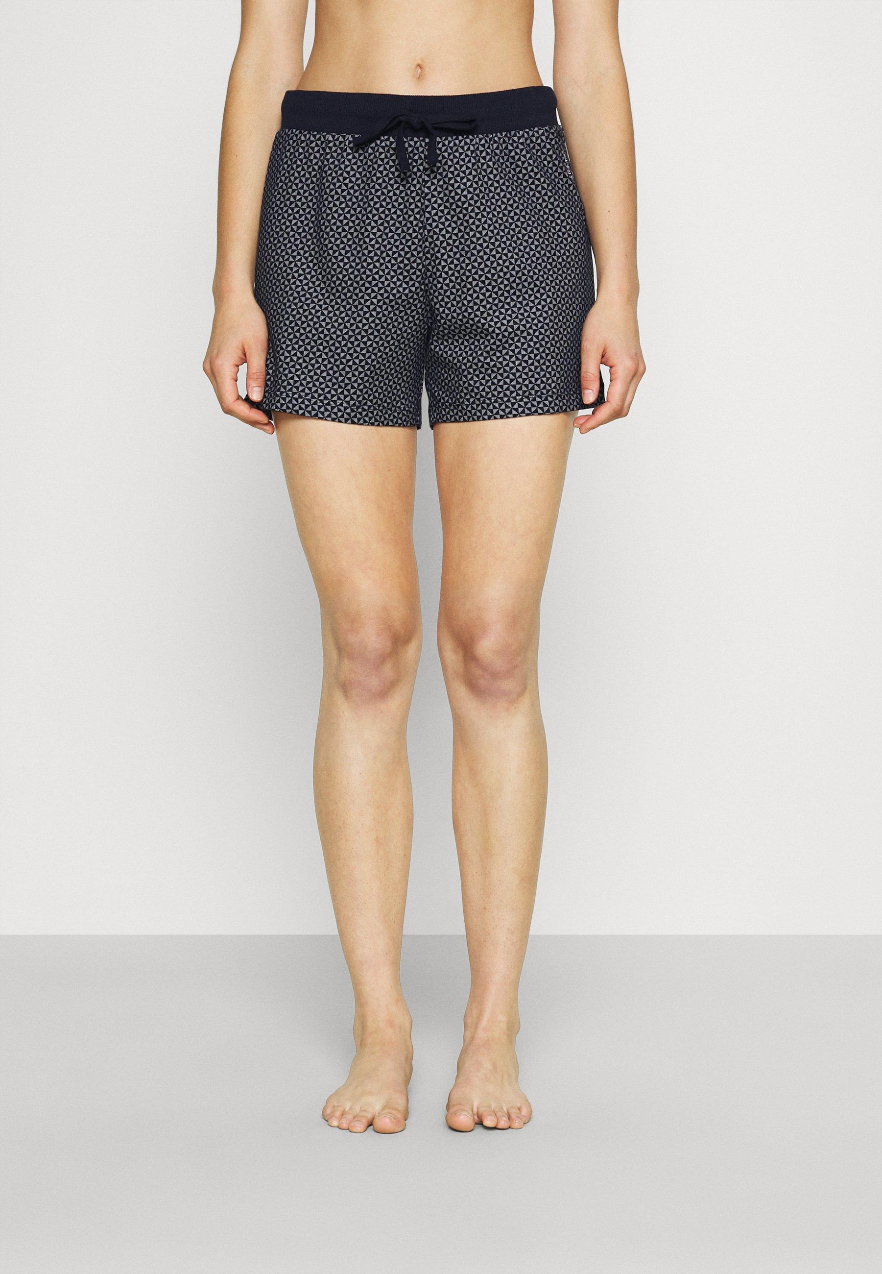 Donna EVERYDAY SINGLE SHORTS - Pantaloni del pigiama