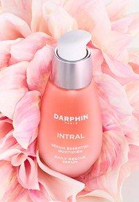 Darphin - INTRAL DAILY RESCUE SERUM 30ML - Serum - - - 1