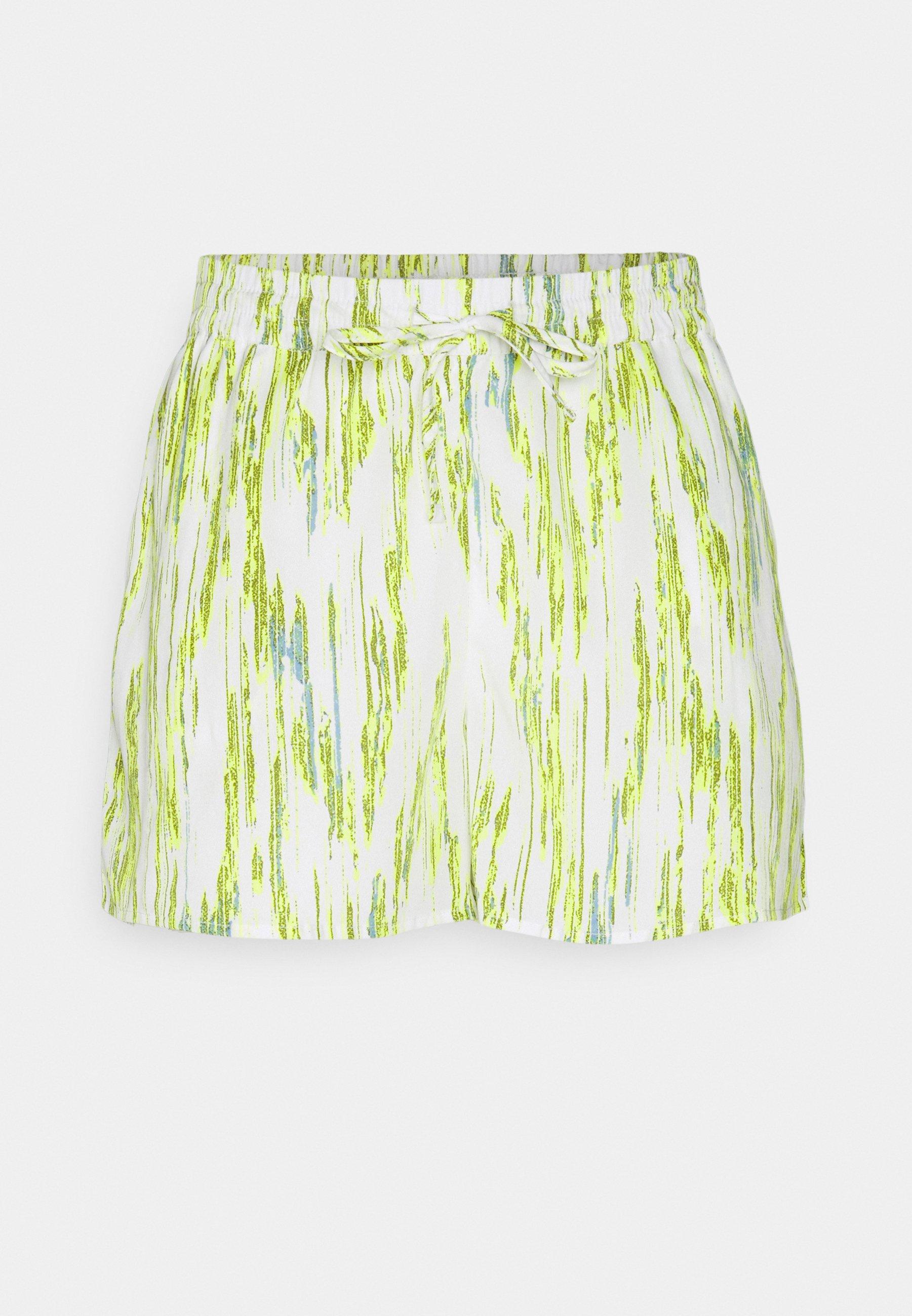 Women NMRITA - Shorts