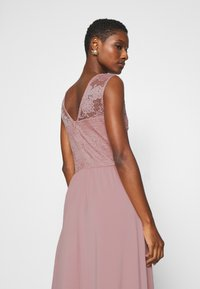 Anna Field - Occasion wear - pale mauve - 3