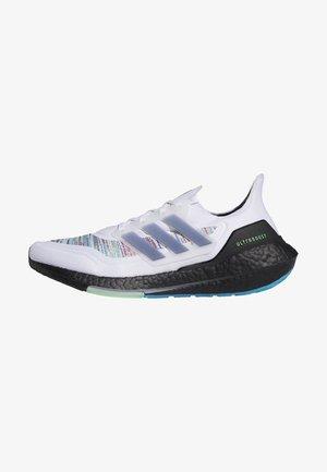Chaussures de course neutres - multi coloured