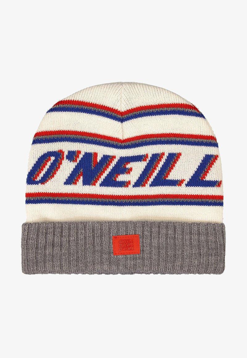 O'Neill - Beanie - powder white