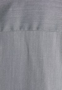 OLYMP No. Six - Formal shirt - schwarz - 6