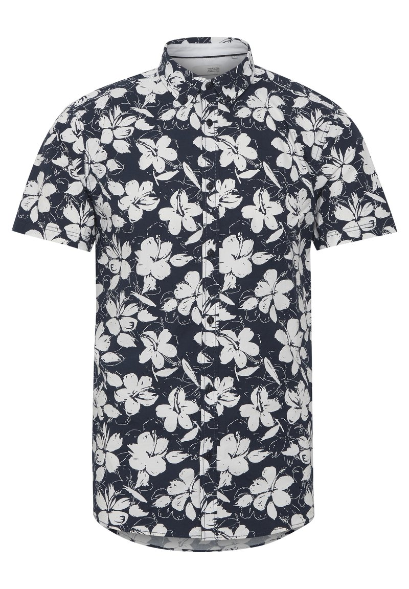 Solid - BILL  - Shirt - insignia b