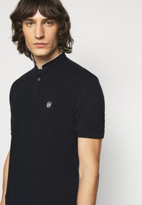 The Kooples - Poloshirt - anthracite blue - 4