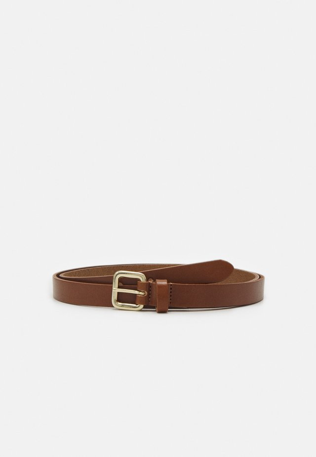 Cintura - baileys