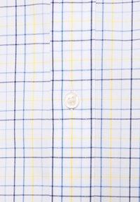 Lauren Ralph Lauren - LONG SLEEVE SHIRT - Formal shirt - yellow - 2