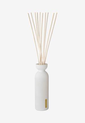 THE RITUAL OF SAKURA FRAGRANCE STICKS - Home fragrance - -