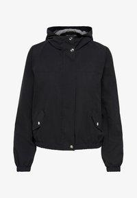 ONLY - Winter jacket - black - 0