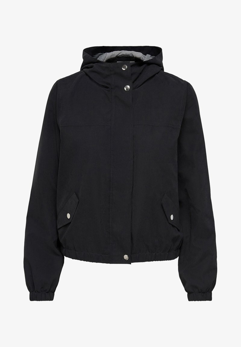 ONLY - Winter jacket - black