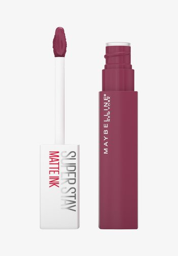 SUPER STAY MATTE INK - Liquid lipstick - successfull