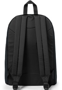 Eastpak - OUT OF OFFICE - Rugzak - dashing blend - 1