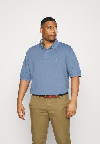 REGULAR - Polo shirt - colorado indigo