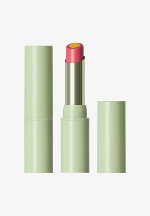 VITAMIN-C CORE LIP BALM - Lip balm - peach pout