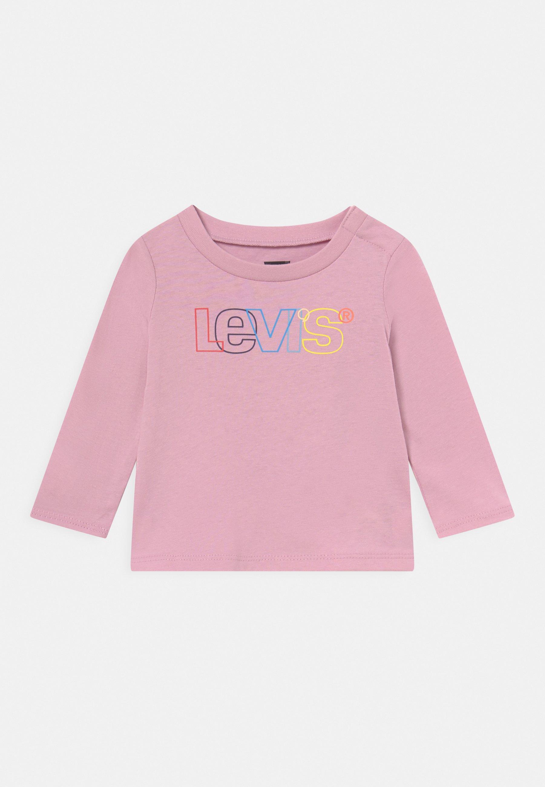 Kids LONGSLEEVETEE - Long sleeved top