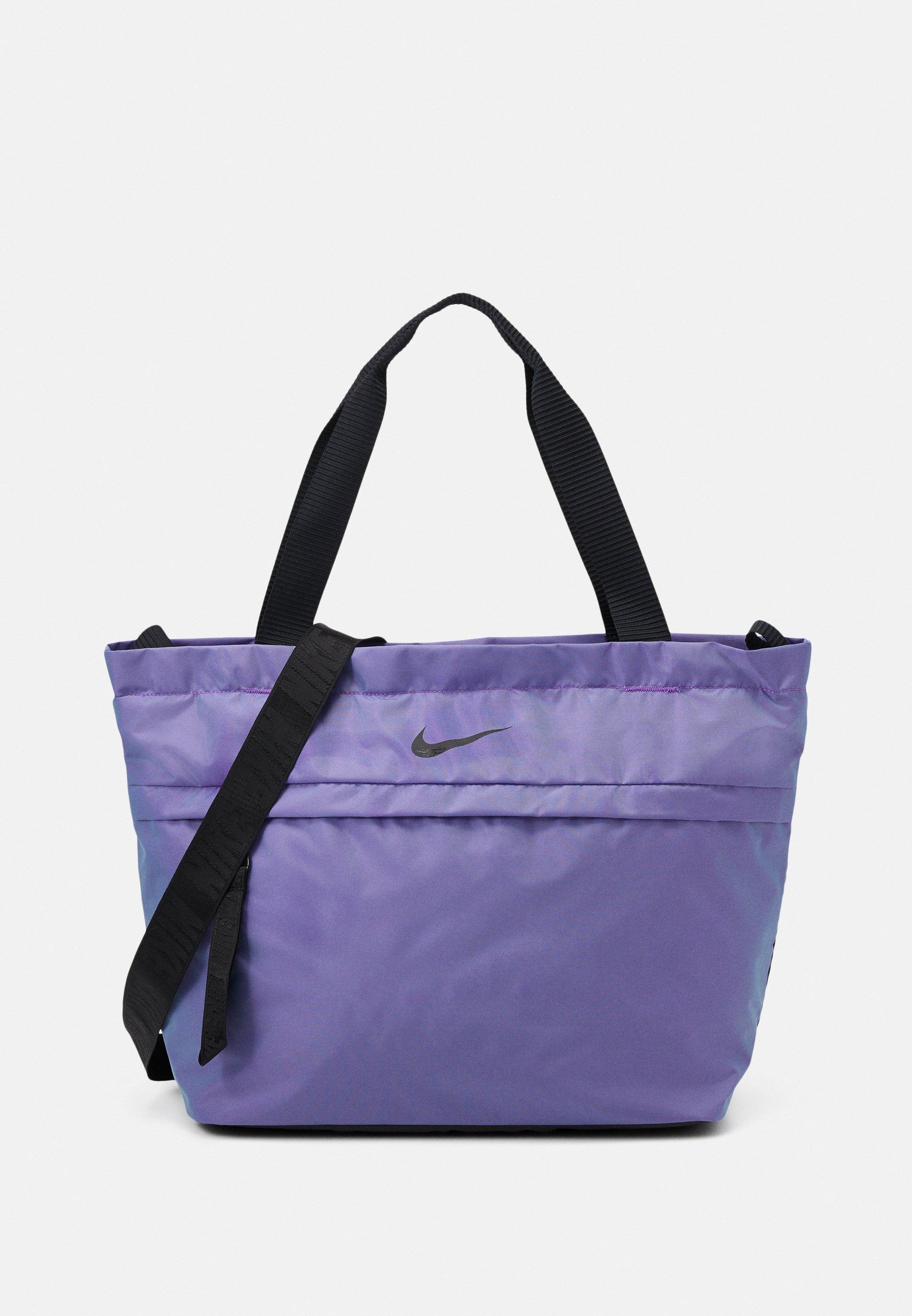 Men ESSENTIALS TOTE UNISEX - Tote bag