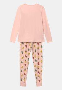 Name it - NKFNIGHT  - Pyjama set - potpourri - 1