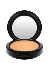 MAC - STUDIO FIX POWDER PLUS FOUNDATION - Foundation - nc44.5 - 1