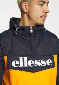 Ellesse - DOMANI - Summer jacket - navy - 5