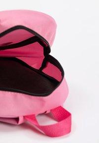 DeFacto - School bag - pink - 3