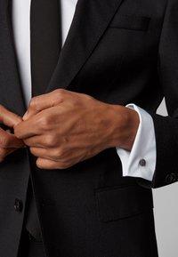 BOSS - JAIDEN - Formal shirt - white - 4
