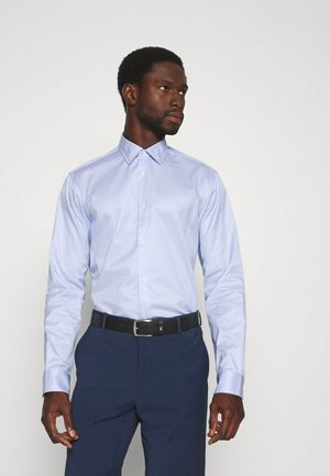 SLHSLIMPEN - Formal shirt - dream blue