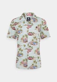 Faguo - VIMY - Shirt - multicolor - 0