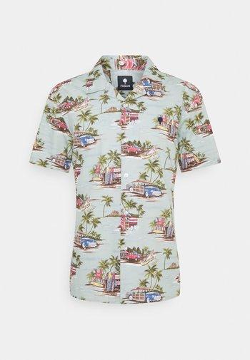 VIMY - Shirt - multicolor
