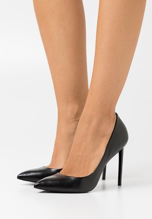 COMPLETA - High Heel Pumps - black