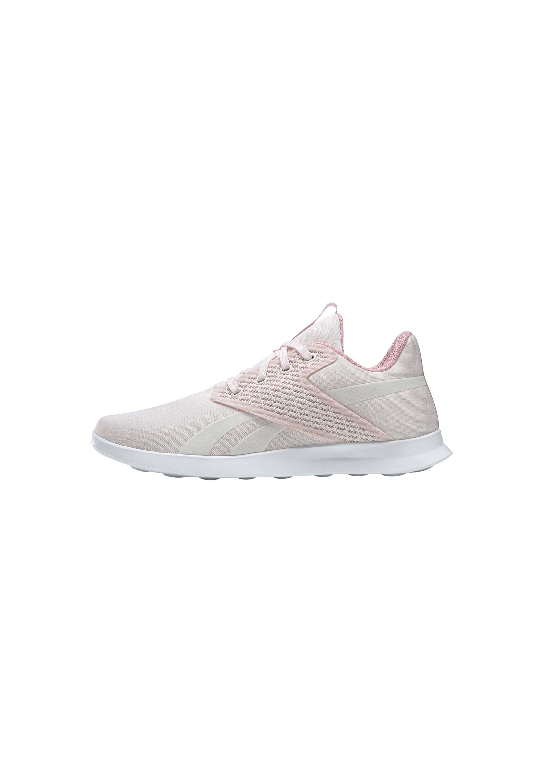 Reebok EVAZURE DMX LITE 3 SHOES - Chaussures de running - pink - Chaussures de sport femme Qualité