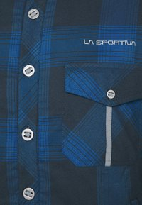 La Sportiva - Outdoor jacket - opal/aquarius