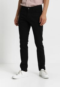 Tiger of Sweden Jeans - EVOLVE - Jean slim - forever - 0