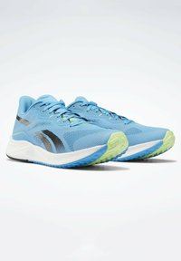 Reebok - FLOATRIDE ENERGY 3 SHOES - Neutral running shoes - turquoise - 2