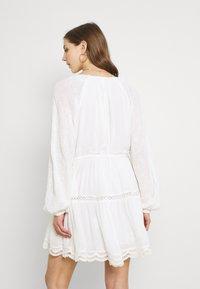 River Island - Day dress - white - 2