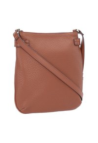 Fiorelli - ANNA - Across body bag - tan - 2