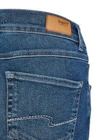 Angels - Jeans Skinny Fit - blau - 3