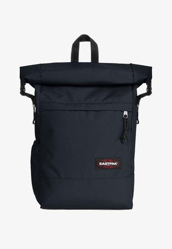 CHESTER  - Backpack - blau