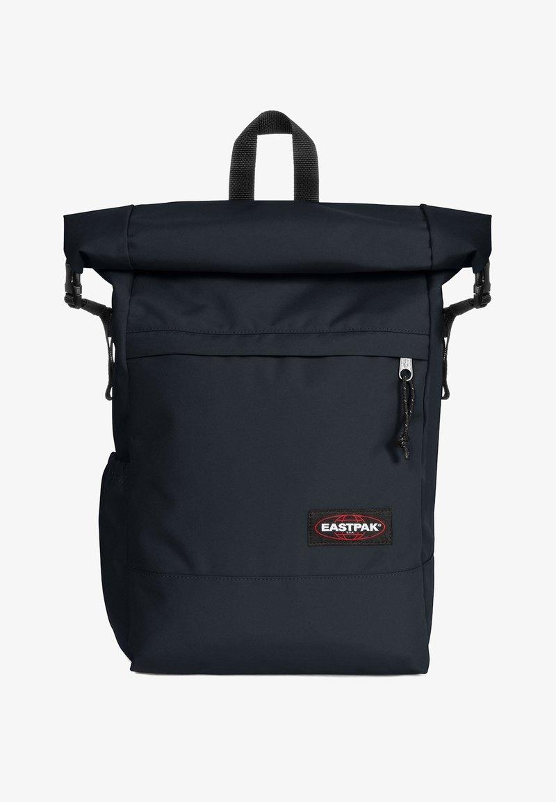 Eastpak - CHESTER  - Backpack - blau