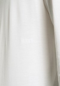 Tiger of Sweden - GABRIEL - Long sleeved top - pure white - 4