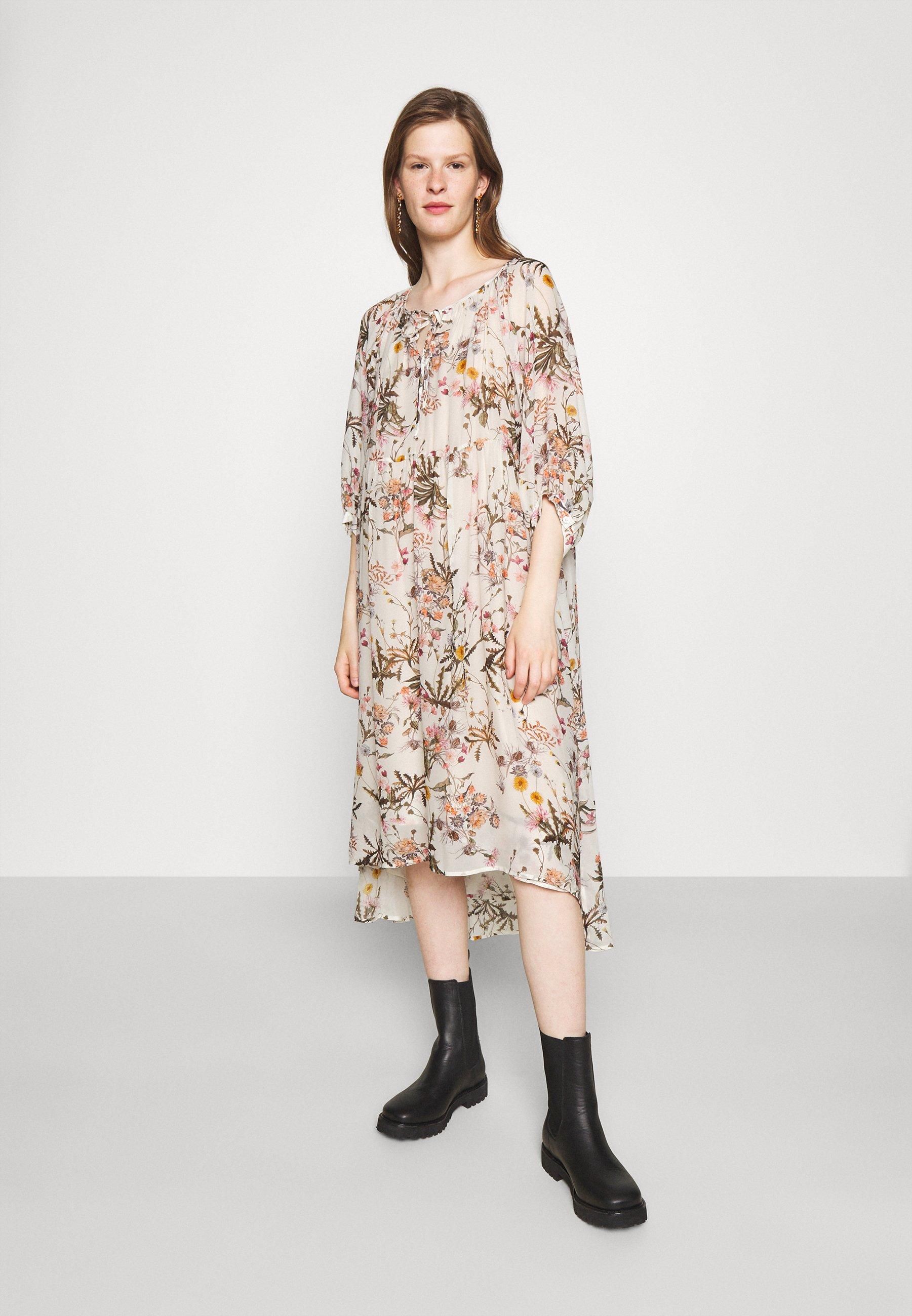 Mujer JOYEE - Vestido informal