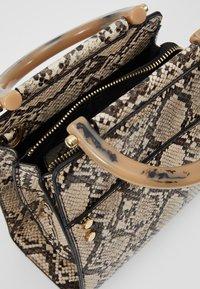 Topshop - SELMA - Handbag - multi-coloured - 4