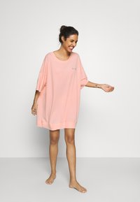 Free People - COZY COOL GIRL LOUNGE - Negligé - coral - 1