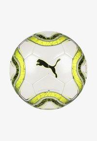 Puma - FINAL MATCH FIFA PRO - Fodbolde - white - 0