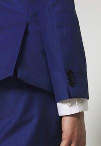 HUGO - ARTI - Suit jacket - bright blue - 6